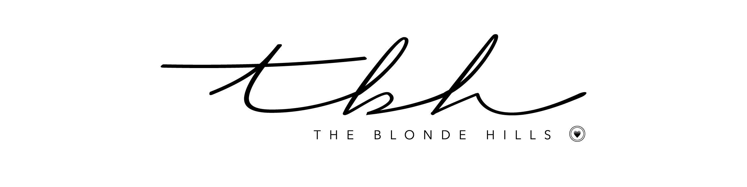 The Blonde Hills – Style and Lifestyle Blog