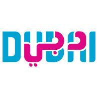 Have fun in Dubai : 7 activités à faire !