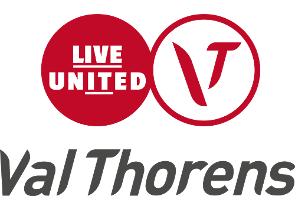 Val Thorens avec Lidl Voyage